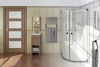 das altbau portal altbausanierung althaus bauportal renovierung. Black Bedroom Furniture Sets. Home Design Ideas