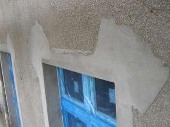 Armierung an hausecken und fensterlaibungen altbau blog - Fenster altbau erneuern ...