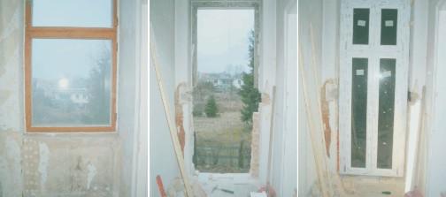 2009 februar altbau blog With französischer balkon mit sonnenschirm bespannung erneuern