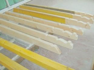 Die dachgauben vom zimmerer geliefert altbau blog - Fenster altbau erneuern ...