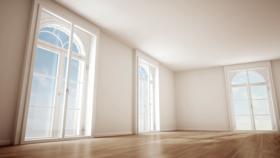 altbauwohnungen ein spagat zwischen romantik und moderne altbau blog. Black Bedroom Furniture Sets. Home Design Ideas