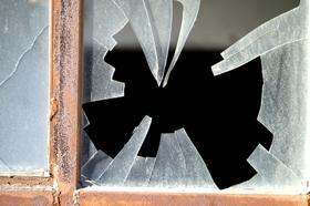 Fensterverglasung tauschen