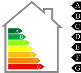 Energieeffizienz im Altbau