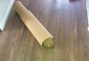 Fußboden Erneuern Altbau ~ Fußboden erneuern altbau