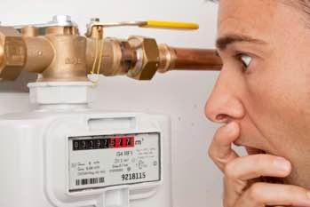 Gasanbieter vergleichen - Geld sparen!