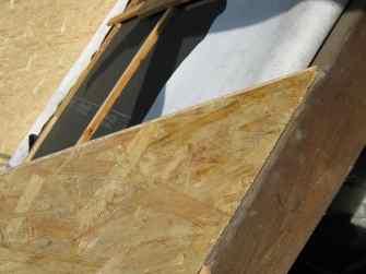 Bekannt Osb platten dach gartenhaus – Abfluss reinigen mit hochdruckreiniger NO16